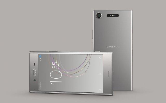 Az okostelefonos szórakozás terén áttörésnek számító 3D-Szkenner – mely a  Sony egyedi ccf45205aa