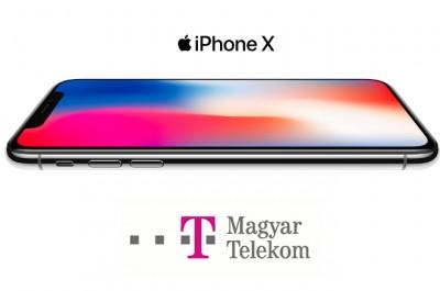 iphone x telekom hilft