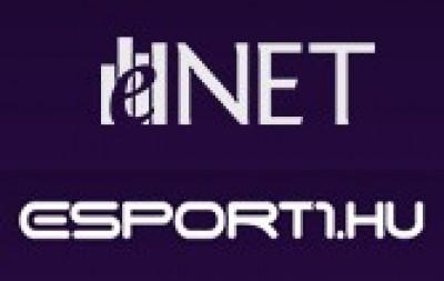 A magyar videojáték piac több mint felét az e-sport adja - Multimédia  magazin f455a3f1ae