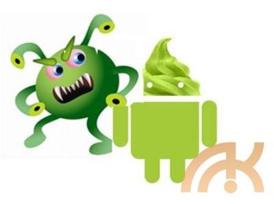 limbo скачать на андроид бесплатно полная версия