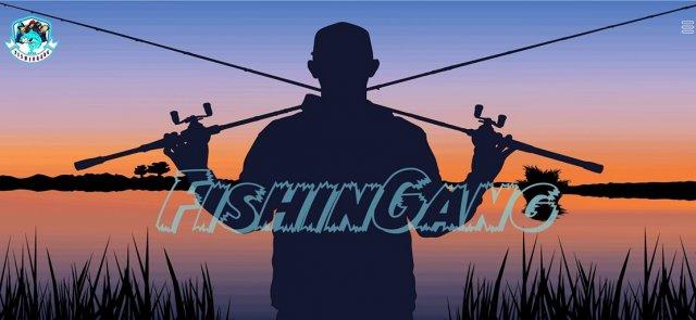 Online horgászverseny webalkalmazás indult