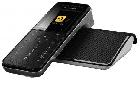 csatlakoztassa az otthoni telefont a mobiltelefonhoz költség online társkereső oldalak